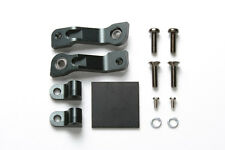 Tamiya 54519 RC Truck CC-01 Chassis Stroke Extension Link Set OP1519
