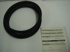 NEW MTD BELT   FOR ROTOTILLER    P/N 1651-59 OR 1651-059