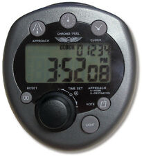 New - ASA Flight Timer 2 | ASA-TIMER-2 | Aviation Timer | Instrument Pilot