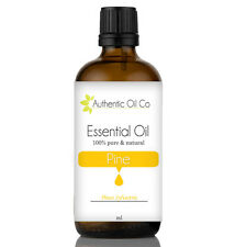 Pine Essential oil 100ml