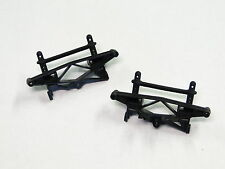 NEW HPI WHEELY KING Body  Mounts/Shock Towers HW2
