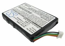 UK Battery for HP iPAQ RZ1700 iPAQ RZ1710 365748-001 367194-001 3.7V RoHS