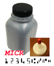 MICR (70g) Toner Refill for Samsung ML-1860, ML-1865W, SCX-3200, 104 + Chip