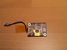 Cavo porta scheda modem card board port per Acer Aspire 3500 series