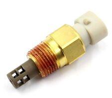 New Intake Air Temperature Sensor For GM IAT/MAT/ACT 25036751 25037225 25037334