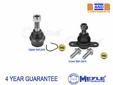 Vw T4 transporter camper van lower ball joint supérieur rotule meyle hd A1041