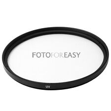 58mm Haze UV Filter Lens Protector 58 For Canon EOS 1200D 700D 750D 760D 18-55mm