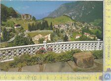 Oltre il Colle - Alta Val Serina - 1982