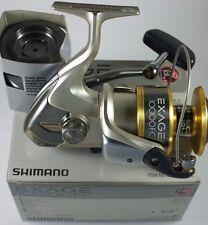 Shimano Exage 10000 FC // EXG10000FC // Fron Drag Fishing Reel