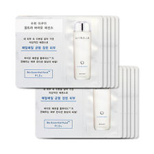 [MISSHA] Super Aqua Ultra Bio Essence Samples - 10pcs
