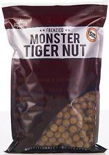 Dynamite Monster Tiger Nut 15mm durée de vie bouillettes 2kg