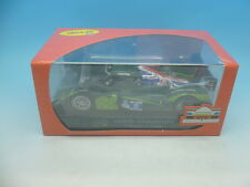 Slot.it SC22a Lola LMP No.8 1st Road America 2010 NSCC