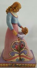 Jim Shore Heartwood Creek Figurine I Love You Mother & Daughter Mothers Day Gift