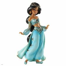 Disney Showcase 4037522  Princess Jasmine Figurine  NEW  21488