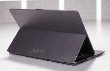 "VAIO Z Flip Signature Edition Laptop 13.3"" i7 16GB 512GB SSD Backlit Key W10 Pro"
