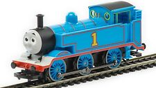 R9287 Hornby 00 Gauge Thomas The Tank Engine & Friends Thomas Locomotive New UK