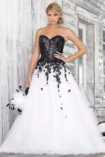 Magnifique Robe de mariage /mariée -1503 -