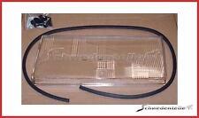 Difusor enlaces de cristal de la lámpara Volvo 940 960 hasta Año producción 1995