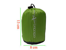 Paragliding paraglider cocoon Xitle   concertina bag / Quick Packing bag