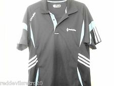 Cavan Institute GAA Official O'Neills Gaelic Football Polo Shirt (Adult Small)