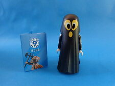 Playmobil Sobre sorpresa Figures Serie 9 Boys Fantasma  Ghost Halloween