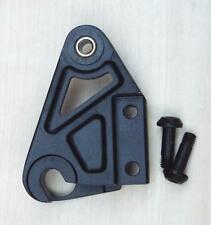 KONA - DOPE LITE QR ND FL - SEE SPECIFIC FITMENT LIST - LH BRAKE MOUNT HANGER