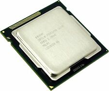 Intel Core i5 650 - 3.2 ghz dual-core s.1156 carton cpu uniquement