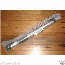 Electrolux UltraActive, UltraOne Passive Telescopic Pipe - Part # 2193709108