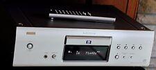 Denon DCD-1500 AE  High-End SACD/CD-Player mit NEUEM Laser, guter Zustand