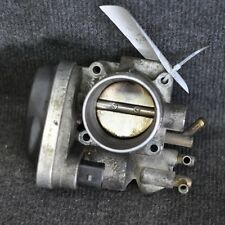 VW Golf Mk4 1.6 Petrol Throttle Body 06A133062N