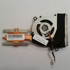 Lenovo ThinkPad Edge E130 E145 Kühler & Lüfter Fan Heatsink 04W6858