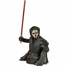 Gentle Giant Studios - Star Wars Bust 1/6 Darth Nihilus NEW MIB