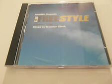 Ministry Presents Club Freestyle Summer 2000 (CD Album) Used Very Good