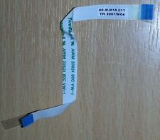 Acer Extensa 7620z Touchpad A Motherboard Ribbon Cable 50.4 u015.011-Poste LIBRE