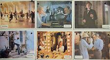 FEDORA - 1978 - WILDER - KELLER - HOLDEN Jeu B 6 photos