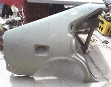 Datsun/Nissan N10 cherry 1982 model (RH) right side rear fender‏