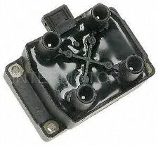 Standard Motor Products UF306 Ignition Coil