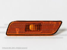 VOLVO S80 1998-2006 FRONT BUMPER TURN SIGNAL PARKING LIGHT LEFT SIDE 8620463
