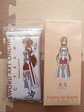 Sword Art Online SAO ASUNA PC Glasses Frame Aincrad Model Japan Limited shipfree