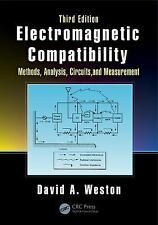 Electromagnetic Compatibility : Methods, Analysis, Circuits, and...
