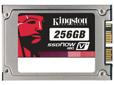 "New KINGSTON  RBU-SC8100S3  256GB MSATA 1.8"" SSD SOLID STATE DRIVE 737840-001"