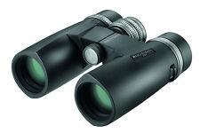 ESCHENBACH Binoculars trophy D 8x32 ED ** NEW **