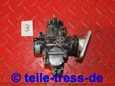 Vergaser carburetor DT1 DT2 DT 125 175 250 360 400 512 RT RD TY #3-3