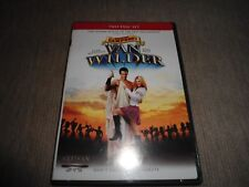 National Lampoon's Van Wilder (Two-Disc Edition) (2002) DVD R Rated