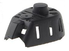 Plastic Motor Cover for MJX X600 R/C Hexrcopter BLACK DRONE HELICOPTER HELI 69
