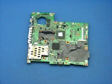 Mainboard defekt  Medion MD96640 Notebook 10075543-36913