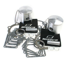 Wiseco Piston Top-End Kit 73mm Std. Bore Yamaha SRV 540 VK540 XL-V