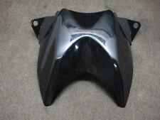 11 2011 HONDA CBR250 CBR 250 R CBR250R FUEL TANK TOP COVER #3737