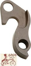 WHEELS MANUFACTURING # 11 REAR BICYCLE DERAILLEUR HANGER-FITS SOME SPECIALIZED