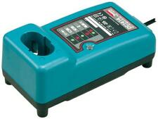 MAKITA Chargeur Batterie accumulateurs 14,4Vl NEUF-NEW-NEU
